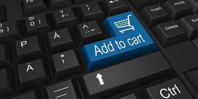 Sprzedawaj na Amazon FBA dzięki współpracy z amzteam.pro