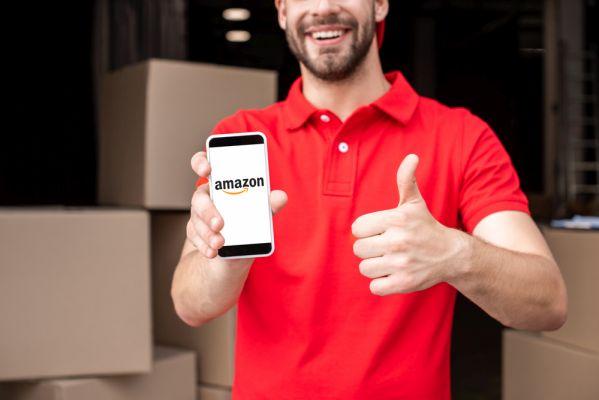 Kody ASIN a sprzedaż na Amazon? amzteam.pro pomaga klientom z całej Polski.