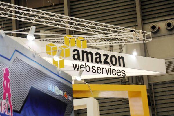 Sprzedaż na Amazon, dzięki amzteam.pro