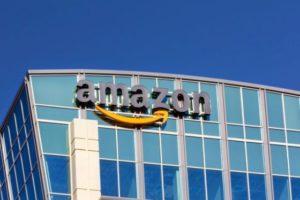 amazon-vendor-produkt-firma