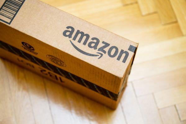 Skuteczna sprzedaż na Amazon dzięki AMZTEAM