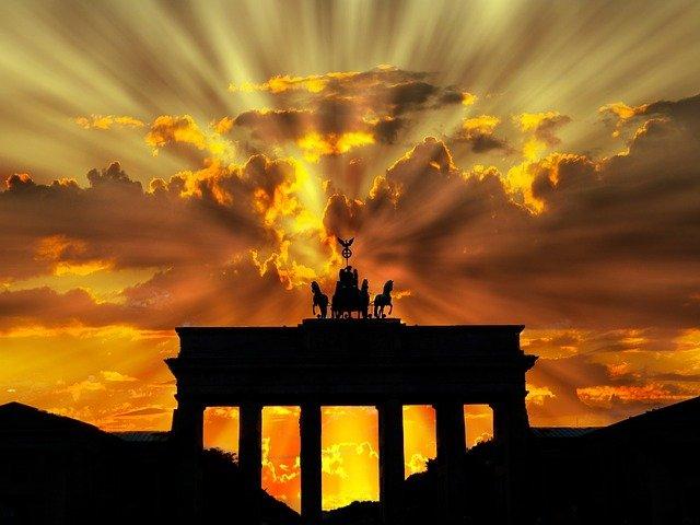 rejestracja w LUCID - sprzedaż Niemczech na amazon